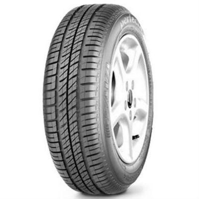 Летняя шина Sava Perfecta 185/65 R14 86T 530493