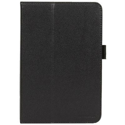 "Чехол IT Baggage для планшета Samsung Galaxy Tab A 8"" искус. кожа черный ITSSGTA8002-1"