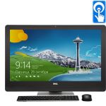 �������� Dell XPS One 27 2720-9136