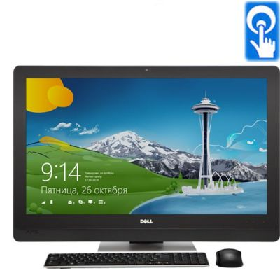 �������� Dell XPS One 27 2720-0011