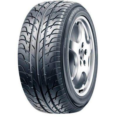 Летняя шина Tigar Syneris 225/50 ZR17 98W XL 930214