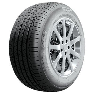 Летняя шина Tigar Suv Summer 225/60 R17 99H 140935