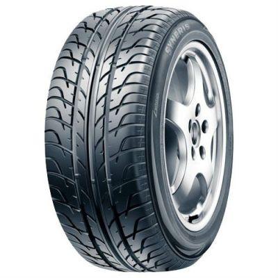 Летняя шина Tigar Syneris 245/45 ZR18 100W XL 176279