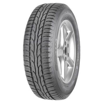 Летняя шина Sava Intensa HP 205/55 R16 91W 540535