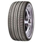 Летняя шина Michelin Pilot Sport 2 P 335/25 ZR20 94Y LL ZP 985982