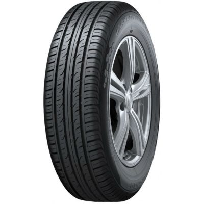 Летняя шина Dunlop Grandtrek PT3 225/55 R18 98V 323930