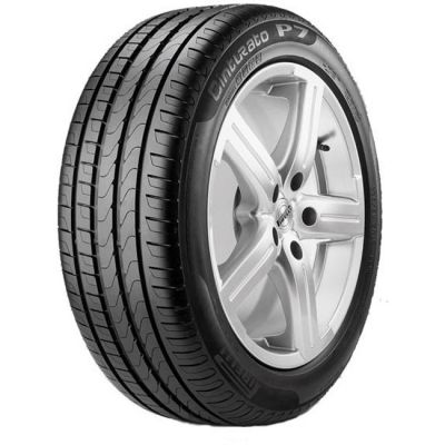 Летняя шина PIRELLI Cinturato P7 235/45 R18 98Y XL 2279500