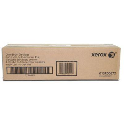 ��������� �������� Xerox C75 ������� ������� ������ (158K 5% �������� �4) 013R0067
