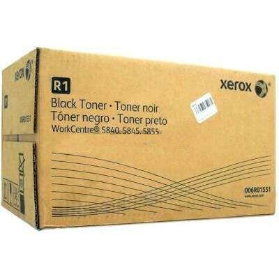 ��������� �������� Xerox WC 5845/5855 (�������� ��������� ��� ������������� ������),76K 006R01551