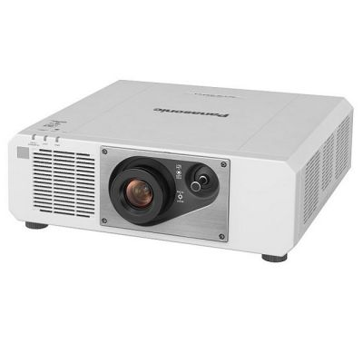 Проектор Panasonic PT-RZ570WE