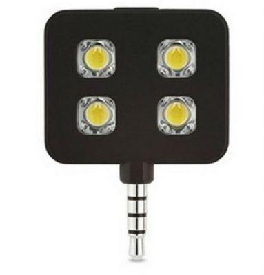iBlazr Внешняя LED вспышка для смартфонов и планшетов