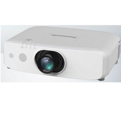 Проектор Panasonic PT-EZ590E