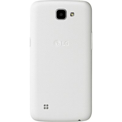 �������� LG K4 K130E 8Gb ����� LGK130E.ACISWH