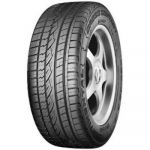 Летняя шина Continental ML CrossContact UHP MO 255/50 R19 103W FR 354600