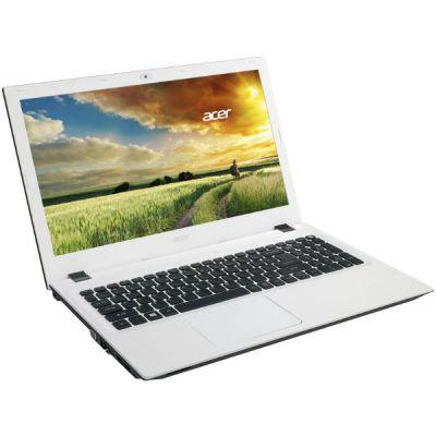 Ноутбук Acer Aspire ES1-531-P81V NX.MZ8ER.041