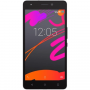 Смартфон BQ Aquaris M5.5 16GB 3GB RAM Black C000080