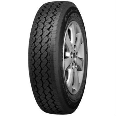 Летняя шина Cordiant Business CA-1 215/75 R16C 113/111R б/к 39564845025