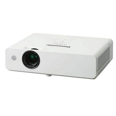 Проектор Panasonic PT-LB382E