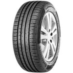 ������ ���� Continental ContiPremiumContact 5 215/60 R16 95V 0356470