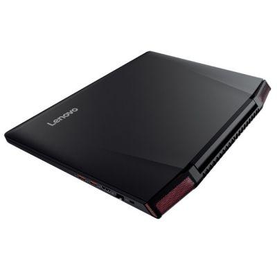 Ноутбук Lenovo IdeaPad Y700-15ISK 80NV0046RK