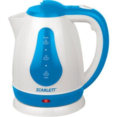 ������������� ������ Scarlett SC-EK18P29