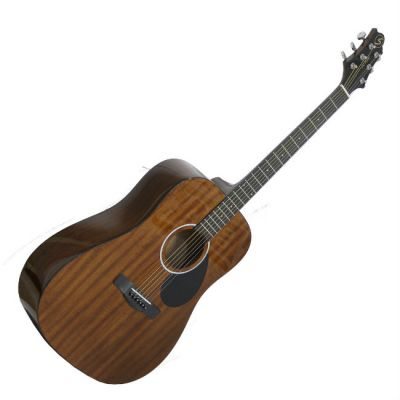 Акустическая гитара Greg Bennett D1