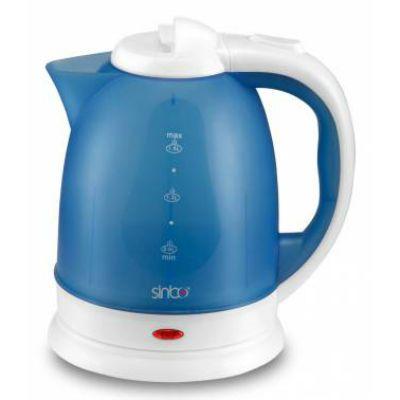 Электрический чайник Sinbo SK-7355