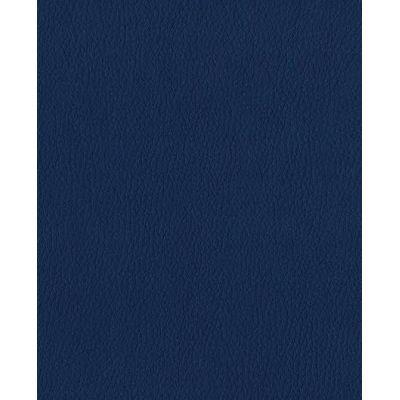 Офисное кресло Почин руководителя КР-10 (Темно-синий, 3019) Коллекция Ecotex (матовые)