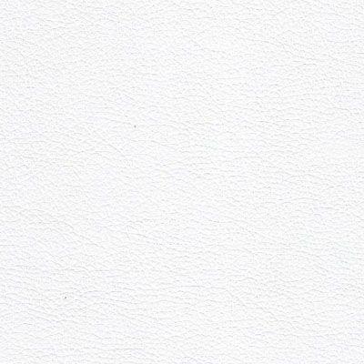 Офисное кресло Почин руководителя КР-10 (Белый, 3002) Коллекция Ecotex (матовые)