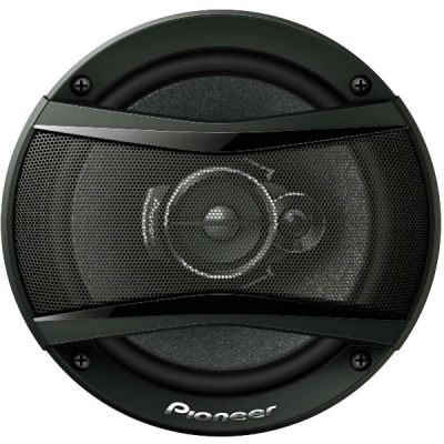 Pioneer ������������ ������������ TS-A1333I
