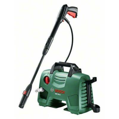 ����� �������� �������� Bosch AQT 33-11 06008A7601