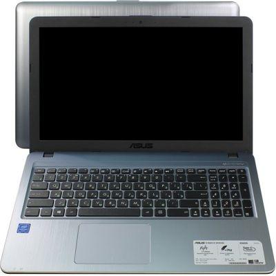 ������� ASUS X540SA-XX079D 90NB0B33-M02560