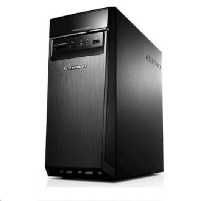 Настольный компьютер Lenovo IdeaCentre H50-05 MT 90BH003YRS