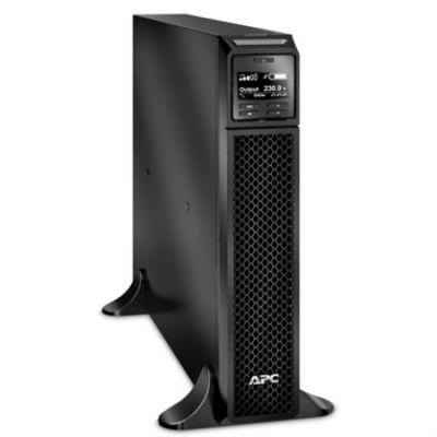 ��� APC Smart-UPS SRT 2200 �� 230 � SRT2200XLI