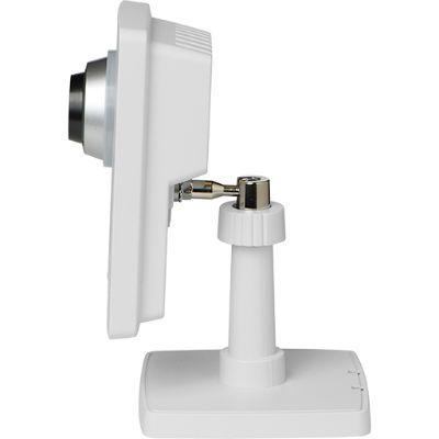 Комплект видеонаблюдения Axis M1013 BULK 10PCS 0519-022