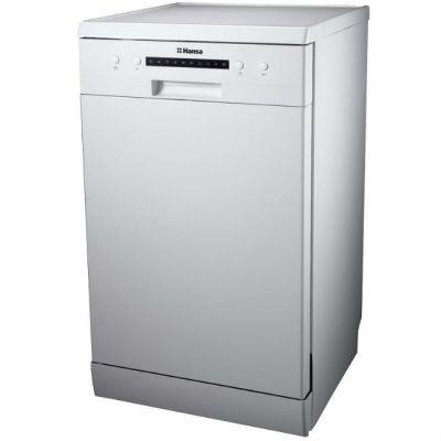 Посудомоечная машина Hansa ZWM416WH