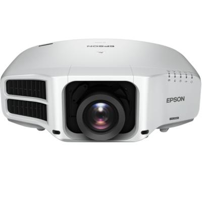 �������� Epson EB-G7900U V11H749041