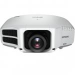 Проектор Epson EB-G7900U V11H749041