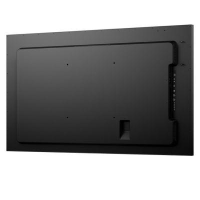 LED ������ Dell C7016H 7016-5005