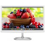 Монитор Philips 276E6ADSS/00(01) WHITE