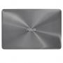 Ноутбук ASUS N551JB-CN043T 90NB0931-M01510