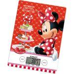 Кухонные весы Scarlett SC-KSD57P99