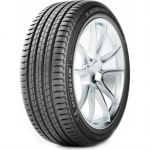 Летняя шина Michelin Latitude Sport 3 225/55 R19 99V 196656