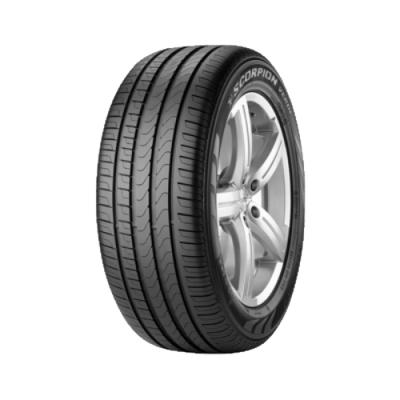 Летняя шина PIRELLI Scorpion Verde 225/55 R19 99V 2550100