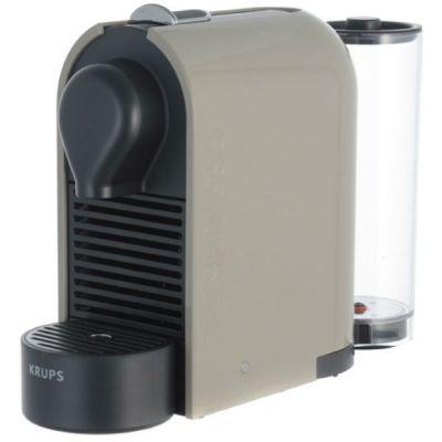 Кофемашина KRUPS Nespresso U XN250A10