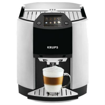 ���������� KRUPS EA9010