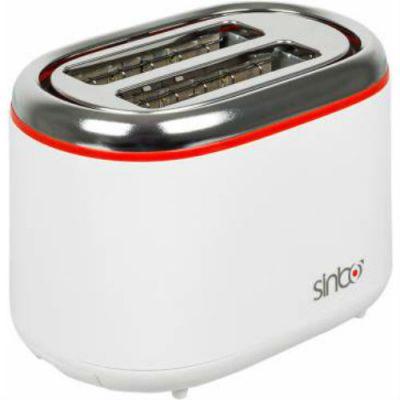 Тостер Sinbo ST 2420