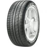 Летняя шина PIRELLI Scorpion Zero Asimmetrico P 265/40 R22 105W XL 2075300