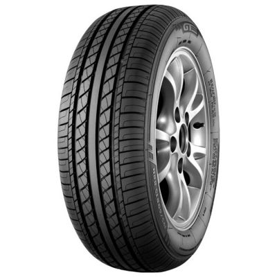 Всесезонная шина GT Radial Champiro VP1 205/60 R15 91H 100A1520
