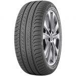 Летняя шина GT Radial Champiro FE1 195/50 R16 88V 100A2438